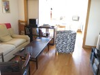Vente Appartement 3 pièces 49m² Grenoble (38000) - Photo 4