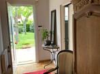 Vente Maison 4 pièces 133m² Toulouse (31100) - Photo 7