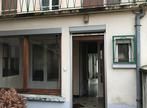 Vente Maison 6 pièces 142m² Lure (70200) - Photo 3