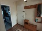 Vente Appartement 4 pièces 82m² Sélestat (67600) - Photo 4