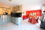 Vente Appartement 3 pièces 66m² Fontaine (38600) - Photo 1