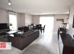 Vente Appartement 4 pièces 106m² Annemasse (74100) - Photo 3