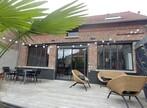 Vente Maison 4 pièces 100m² Roclincourt (62223) - Photo 1