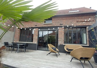 Vente Maison 4 pièces 100m² Roclincourt (62223) - photo