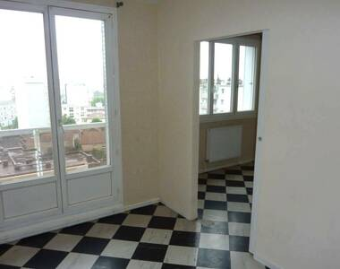 Sale Apartment 4 rooms 70m² Grenoble (38000) - photo
