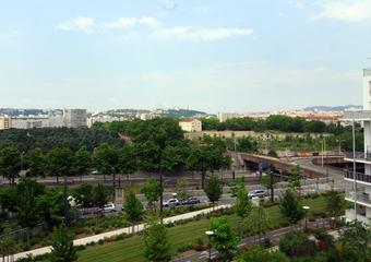 Location Appartement 2 pièces 41m² Lyon 08 (69008) - Photo 1
