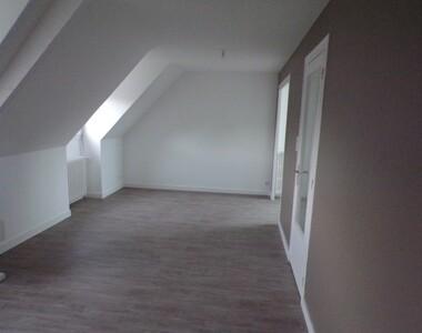 Location Appartement 2 pièces 43m² Savenay (44260) - photo