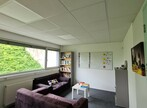 Renting Office 6 rooms 198m² Mulhouse (68200) - Photo 11
