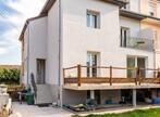 Vente Maison 6 pièces 101m² Mulhouse (68200) - Photo 10