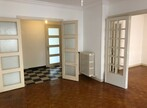 Location Appartement 3 pièces 75m² Grenoble (38100) - Photo 8