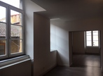 Location Appartement 5 pièces 108m² Charlieu (42190) - Photo 4