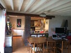 Vente Maison 8 pièces 220m² Charancieu (38490) - Photo 9