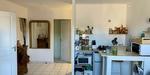 Vente Appartement 5 pièces 137m² Tournon-sur-Rhône (07300) - Photo 10