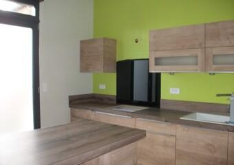 Location Appartement 4 pièces 117m² Chauny (02300) - Photo 1