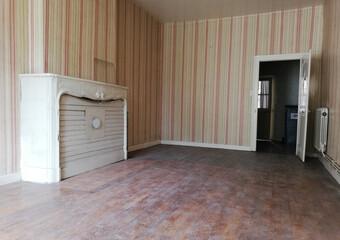 Vente Maison 4 pièces 83m² Neufchâteau (88300) - Photo 1