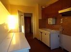 Location Appartement 3 pièces 85m² Mâcon (71000) - Photo 3
