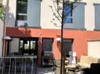 Sale House 4 rooms 81m² Le Pré-Saint-Gervais (93310) - Photo 7