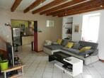 Vente Maison 6 pièces 122m² Domène (38420) - Photo 2