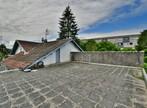 Vente Maison 4 pièces 125m² Gaillard - Photo 11
