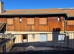 Vente Immeuble 20 pièces 1 310m² Montbrison (42600) - Photo 2