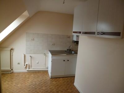 Location Appartement 2 pièces 38m² Pau (64000) - Photo 3