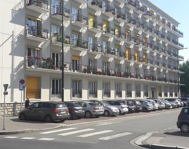 Vente Appartement 4 pièces 100m² Le Havre (76600) - photo