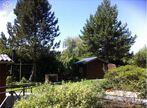 Sale Land 7 365m² Marles-sur-Canche (62170) - Photo 4