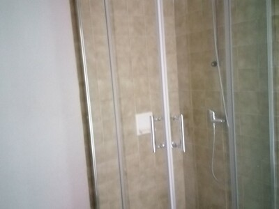 Location Appartement 1 pièce 19m² Dax (40100) - Photo 6