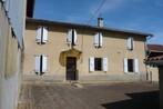 Vente Maison 6 pièces 148m² Saint-Vallier (26240) - Photo 19