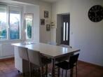 Vente Maison 4 pièces 80m² Méricourt (62680) - Photo 5