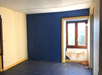 Vente Maison 4 pièces 76m² Sevelinges (42460) - Photo 9