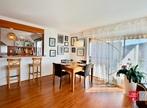 Sale Apartment 4 rooms 108m² Annemasse (74100) - Photo 2
