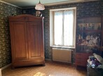 Sale House 6 rooms 110m² Citers (70300) - Photo 8