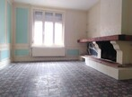 Vente Maison 5 pièces 104m² Béthune (62400) - Photo 1