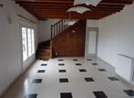Location Maison 4 pièces 96m² Norville (76330) - Photo 4