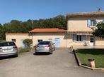 Vente Maison 4 pièces 90m² Fareins (01480) - Photo 2