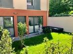 Sale House 4 rooms 81m² Le Pré-Saint-Gervais (93310) - Photo 1