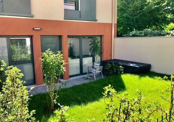 Sale House 4 rooms 81m² Le Pré-Saint-Gervais (93310) - Photo 1