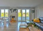 Sale Apartment 4 rooms 80m² La Roche-sur-Foron (74800) - Photo 3