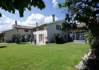 Vente Maison 9 pièces 320m² Vienne (38200) - Photo 1
