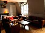 Location Appartement 2 pièces 98m² Grenoble (38000) - Photo 10