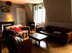 Renting Apartment 2 rooms 98m² Grenoble (38000) - Photo 10