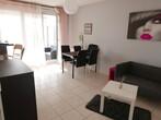 Location Appartement 2 pièces 39m² Vourles (69390) - Photo 3