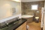 Sale House 6 rooms 148m² Saint-Just-Chaleyssin (38540) - Photo 7
