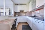 Vente Appartement 4 pièces 84m² Fontaine (38600) - Photo 7