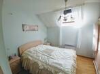 Vente Appartement 3 pièces 60m² Acheville (62320) - Photo 4