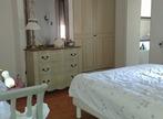 Vente Maison 6 pièces 1 918m² La Gorgue (59253) - Photo 6