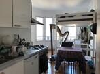 Vente Appartement 4 pièces 92m² Grenoble (38000) - Photo 8