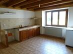 Vente Maison / Chalet / Ferme 3 pièces 90m² Boëge (74420) - Photo 3