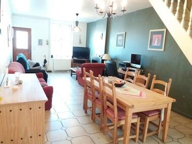 Vente Maison 4 pièces 100m² Sainghin-en-Weppes (59184) - photo